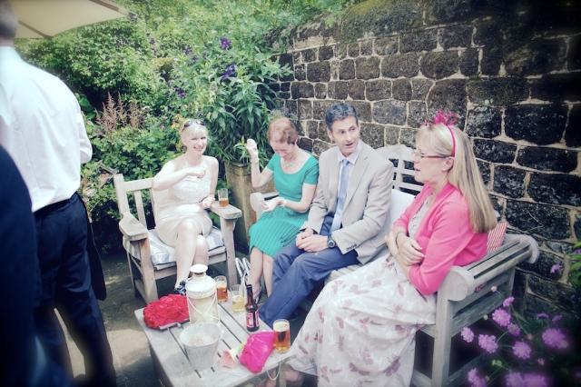 bartholomew barn wedding photographers Justine Claire 0074