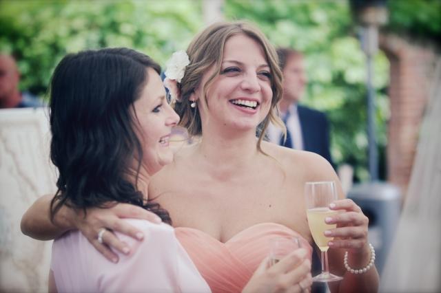bartholomew barn wedding photographers Justine Claire 0078