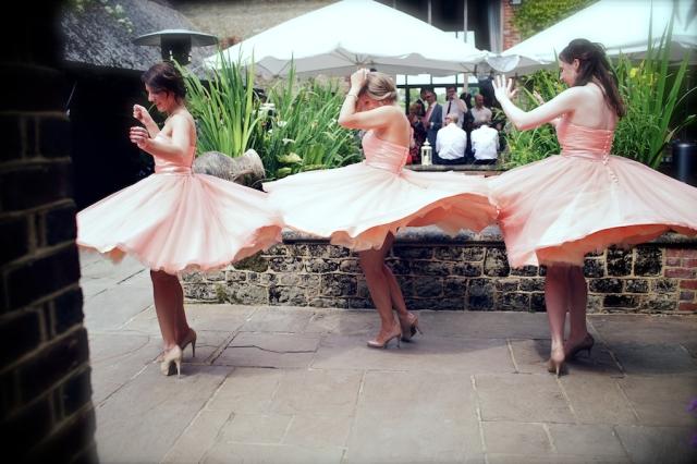 bartholomew barn wedding photographers Justine Claire 0079