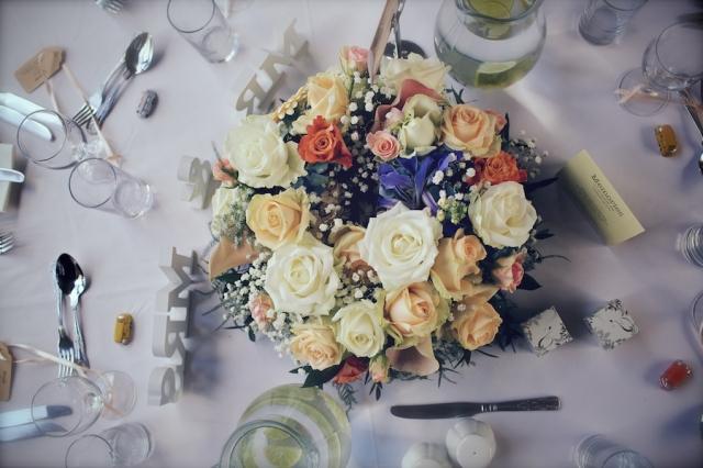 bartholomew barn wedding photographers Justine Claire 0083
