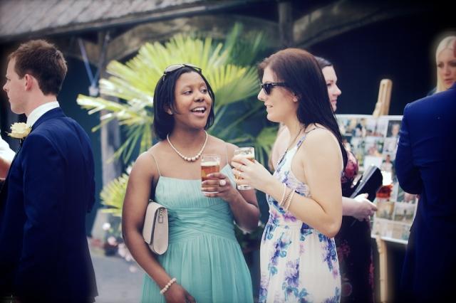 bartholomew barn wedding photographers Justine Claire 0092