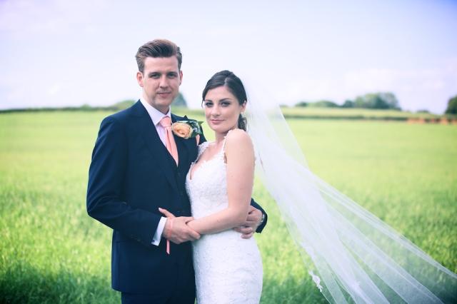bartholomew barn wedding photographers Justine Claire 0096