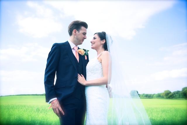 bartholomew barn wedding photographers Justine Claire 0097