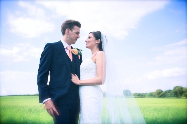 bartholomew barn wedding photographers Justine Claire 0098