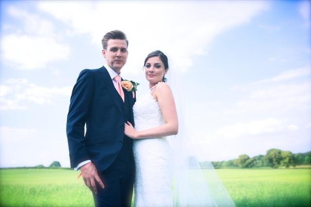 bartholomew barn wedding photographers Justine Claire 0099