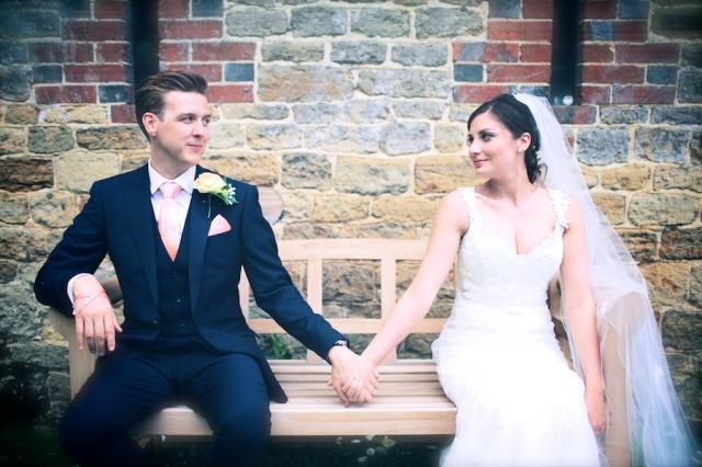 bartholomew barn wedding photographers Justine Claire 0100