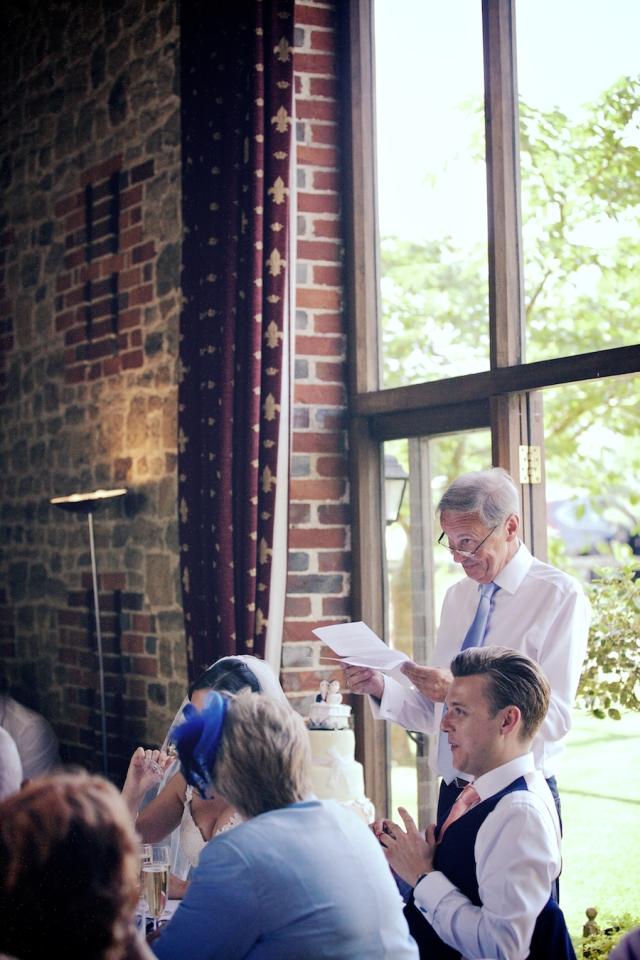 bartholomew barn wedding photographers Justine Claire 0101