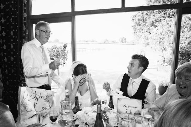 bartholomew barn wedding photographers Justine Claire 0102