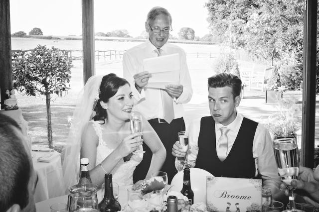 bartholomew barn wedding photographers Justine Claire 0103