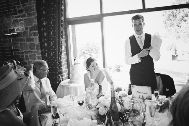 bartholomew barn wedding photographers Justine Claire 0104