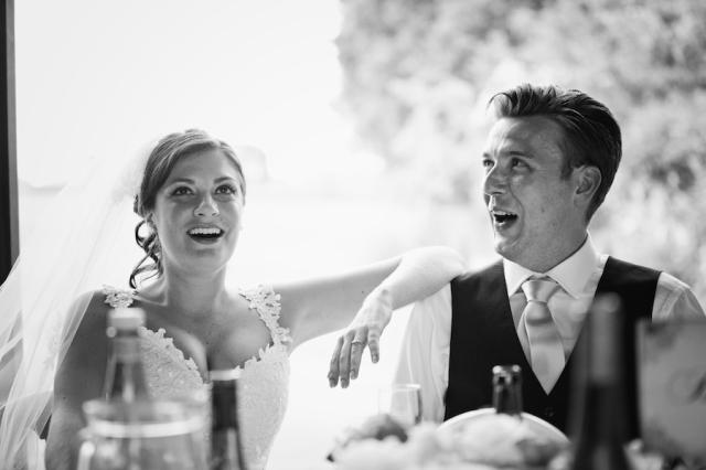 bartholomew barn wedding photographers Justine Claire 0105