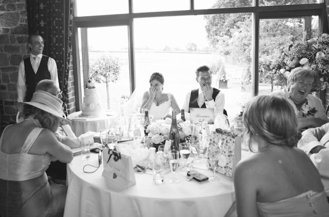 bartholomew barn wedding photographers Justine Claire 0106