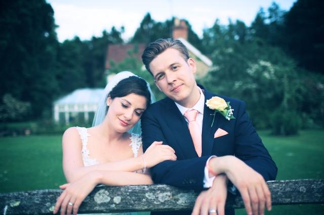 bartholomew barn wedding photographers Justine Claire 0107