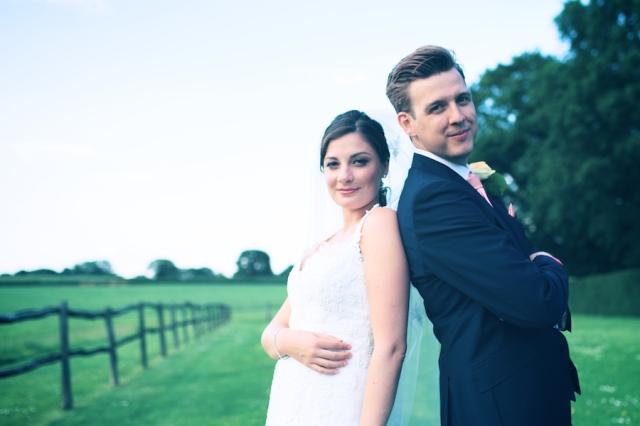 bartholomew barn wedding photographers Justine Claire 0109