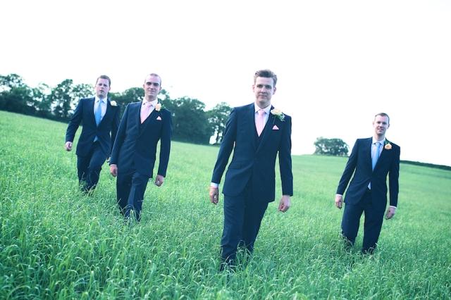 bartholomew barn wedding photographers Justine Claire 0110