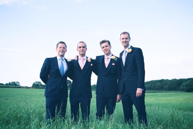 bartholomew barn wedding photographers Justine Claire 0111