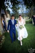 Amberley castle wedding photographers for winter weddings