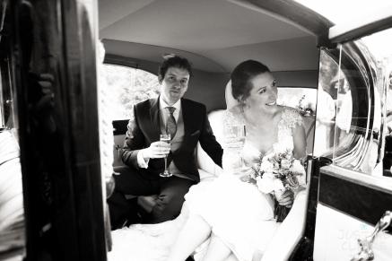 Amberley Castle Wedding Photographers 0737