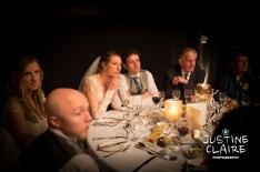Amberley Castle Wedding Photographers