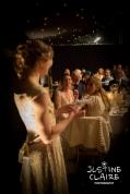 Amberley Castle Wedding Photographers1751