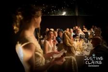 Amberley Castle Wedding Photographers1755