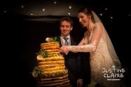 Amberley Castle Wedding Photographers1765