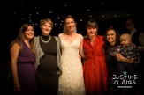 Amberley Castle Wedding Photographers1769