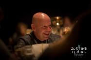 Amberley Castle Wedding Photographers1771