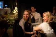 Amberley Castle Wedding Photographers1776