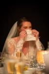 Amberley Castle Wedding Photographers1780