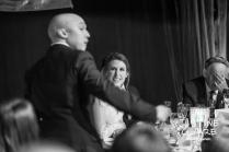 Amberley Castle Wedding Photographers1790