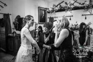 Amberley Castle Wedding Photographers1794
