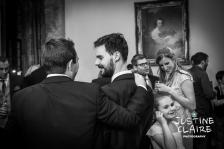 Amberley Castle Wedding Photographers1803