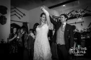 Goodwood House weddings