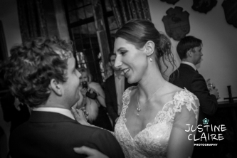 Amberley Castle Wedding Photographers1809