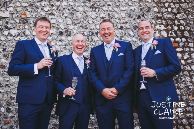 Farbridge Barn Wedding Photographers, West Sussex Wedding Photos13