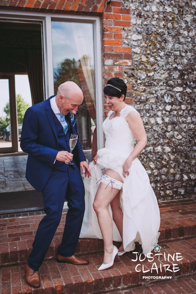 Farbridge Barn Wedding Photographers, West Sussex Wedding Photos14