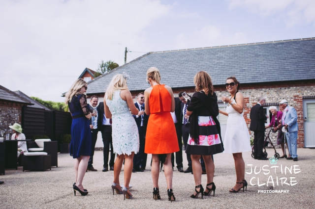 Farbridge Barn Wedding Photographers, West Sussex Wedding Photos16