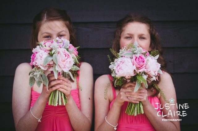 Farbridge Barn Wedding Photographers, West Sussex Wedding Photos17