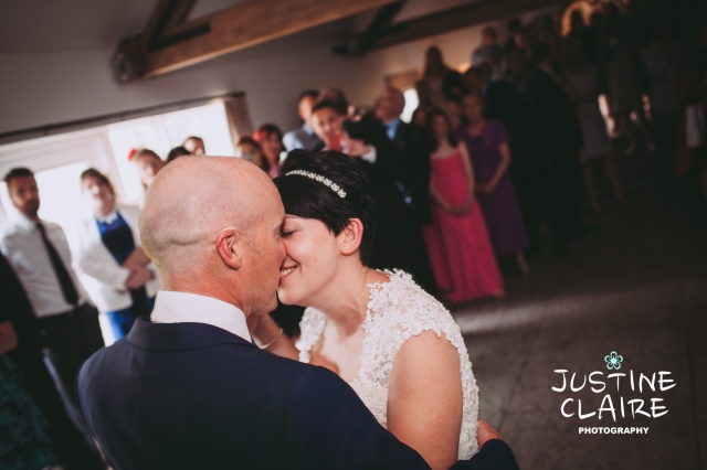 Farbridge Barn Wedding Photographers, West Sussex Wedding Photos20