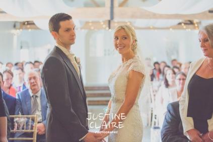 Nicola Ryan Farbridge Barn Wedding Photographers social117