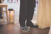 Nicola Ryan Farbridge Barn Wedding Photographers social134