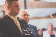 Nicola Ryan Farbridge Barn Wedding Photographers social140