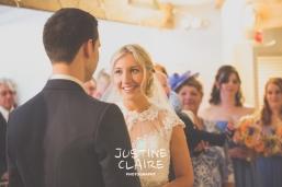 Nicola Ryan Farbridge Barn Wedding Photographers social141