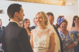 Nicola Ryan Farbridge Barn Wedding Photographers social149