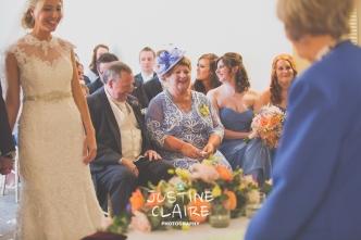 Nicola Ryan Farbridge Barn Wedding Photographers social163
