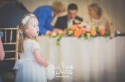 Nicola Ryan Farbridge Barn Wedding Photographers social167