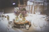 Nicola Ryan Farbridge Barn Wedding Photographers social213