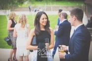 Nicola Ryan Farbridge Barn Wedding Photographers social216