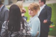 Nicola Ryan Farbridge Barn Wedding Photographers social217